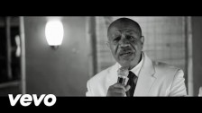 Lenny Williams 'Where Did Our Love Go?' music video