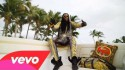 2 Chainz 'I'm Different' Music Video