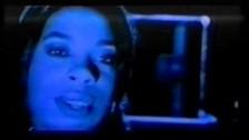 Tasmin Archer 'Shipbuilding' music video