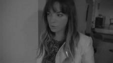 ACES 'Stranger' music video
