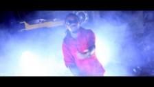 Chaos Chytist 'Catch A Flight' music video