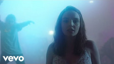 Chvrches 'Miracle' music video