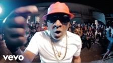 Awilo Longomba 'Enemy Solo' music video