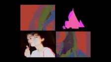 Hana Vu 'Actress' music video