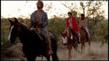 Edward Sharpe and The Magnetic Zeros '40 Day Dream' music video