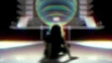 Fjokra 'Infinite Loops' music video