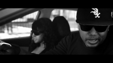 Skyzoo '#FGR: First Generation Rich' music video