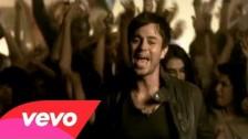 Enrique Iglesias 'Can You Hear Me' music video