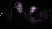Hante. 'The Storm' music video