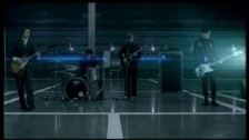 Interpol 'Slow Hands' music video