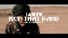 Iamsu! 'Rep That Gang' music video
