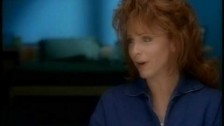Reba McEntire 'On My Own' music video
