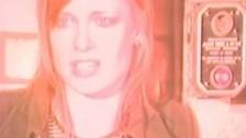 Black Rebel Motorcycle Club 'We're All In Love' music video