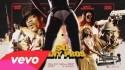 Snoop Dogg 'So Many Pros' Music Video