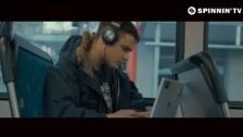 Firebeatz 'No Heroes' music video