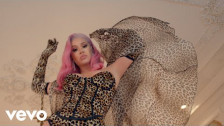 Iggy Azalea 'Started' music video