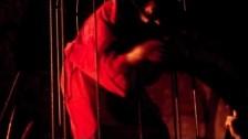 Caparezza 'Sono il tuo sogno eretico' music video