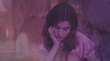 RAINSFORD 'Flowers in a Vase' music video