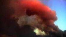 Cloud Boat 'Kowloon Bridge' music video