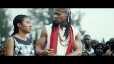 Flavour 'Gollibe' music video