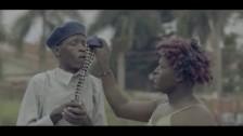 Eddy Kenzo 'Mariaroza' music video