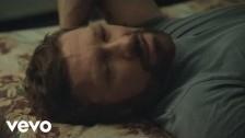 Craig Morgan 'Wake Up Lovin' You' music video