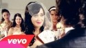Katy Perry 'Hot N Cold' Music Video