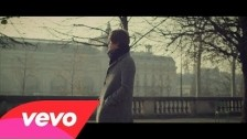 Jake Bugg 'A Song About Love' music video