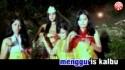 Thomas Arya 'Putri Kahyangan' Music Video