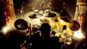 Meshuggah 'Demiurge' Music Video