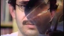Legião Urbana 'Há Tempos' music video
