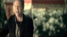 Steven Curtis Chapman 'Remembering You' music video