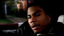 Nelly 'Over And Over' music video