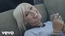 Tonight Alive 'Come Home' music video