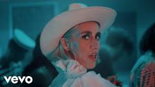 Ralph 'Long Distance Lover' music video