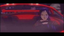 t.A.T.u. 'Gomenasai' music video