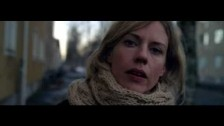 Säkert! 'Dansa, fastän' music video