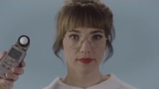 Language Arts 'Neighbour' music video