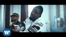 Wale 'The Matrimony' music video