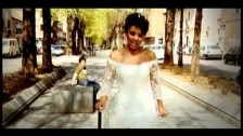 Chenoa 'Siete Pétalos' music video