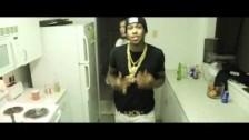 Stitches 'Drug Dealer' music video