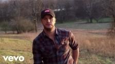 Luke Bryan 'Huntin', Fishin' And Lovin' Every Day' music video