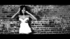 Kat Capone 'Losing My Mind' music video