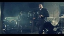 Busta Rhymes 'Movie' music video