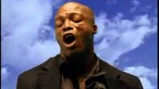Seal 'Fly Like An Eagle' music video