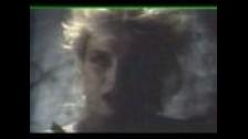 Kim Wilde 'Dancing In The Dark' music video