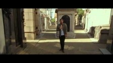 Guy Sebastian 'All To Myself' music video