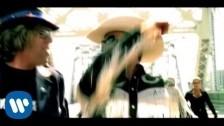 Big & Rich 'Save A Horse (Ride A Cowboy)' music video