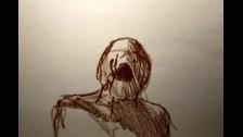 Retox (3) 'Ten Pounds Of Shit In A Five Pound Bag' music video