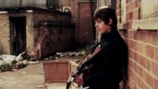 Jake Bugg 'Trouble Town' music video